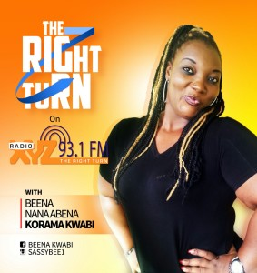 Radio Event