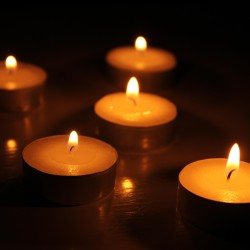 candles-250x250