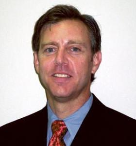Michael Komorn